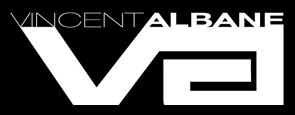 Vincent Albane